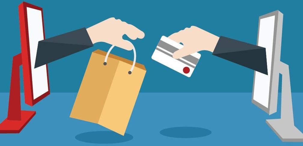 How To Start Online Shopping Business