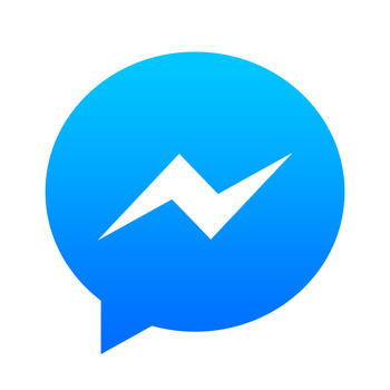 10 Unknown Amazing Things You Can Do with Facebook Messenger