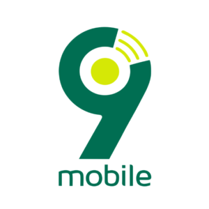 How to Get 9Mobile 1GB for ₦200 in 2018