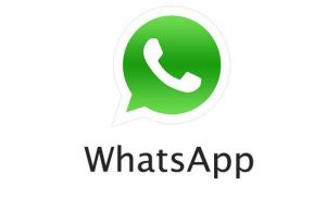 Easy Methods To Read WhatsApp Deleted Messages