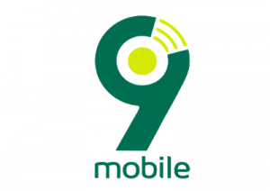 9mobile free Browsing with KPNTunnel Revolution VPN