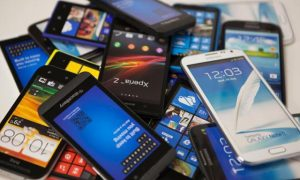 7 Unknown Things You Can Do With Your Android Phone