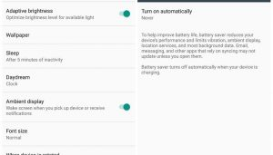 find my device 6 things you don't know your android phone could do