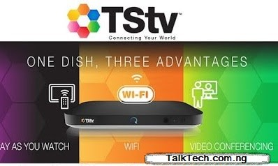 How to Watch Over 45 TSTV Premium HD Channels for Free