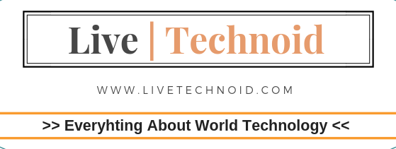 Live Technoid