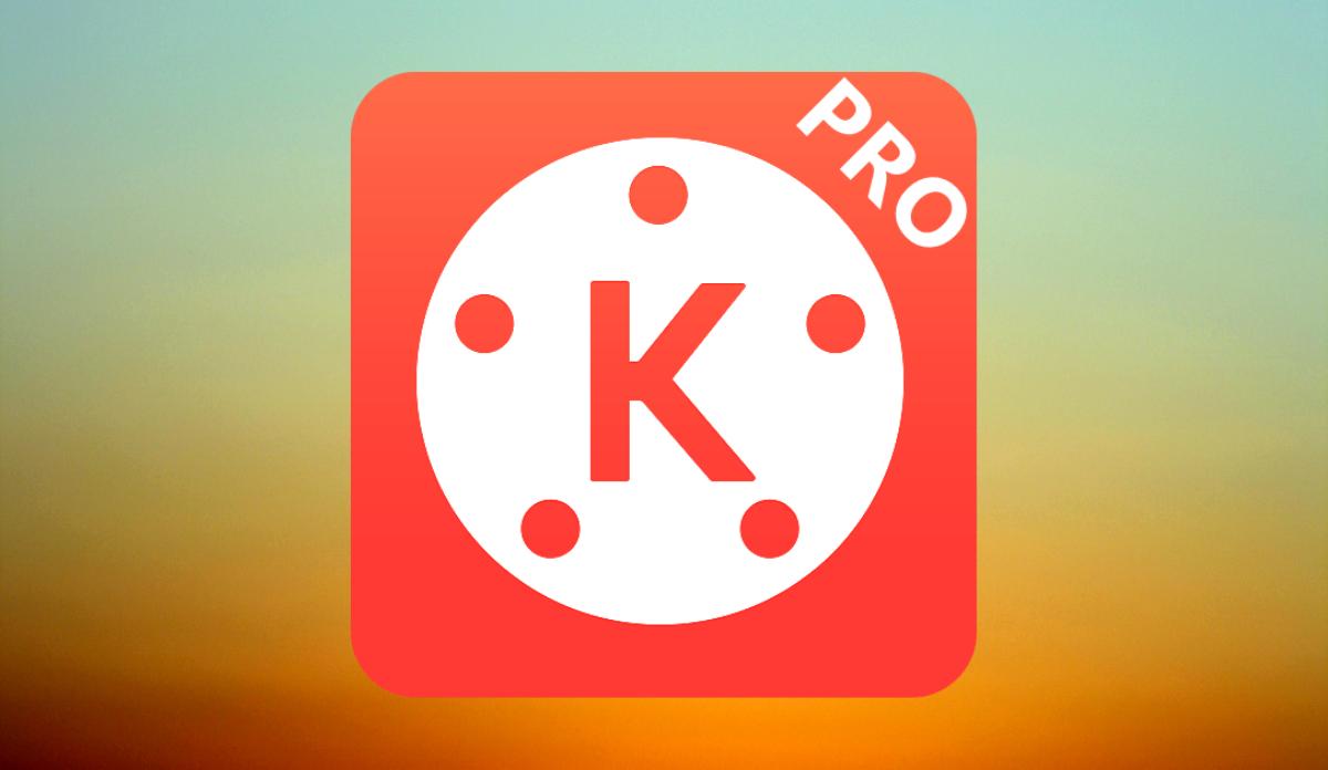 Download KineMaster Pro Mod APK (v5.1.14) 2021 [Fully Unlocked]